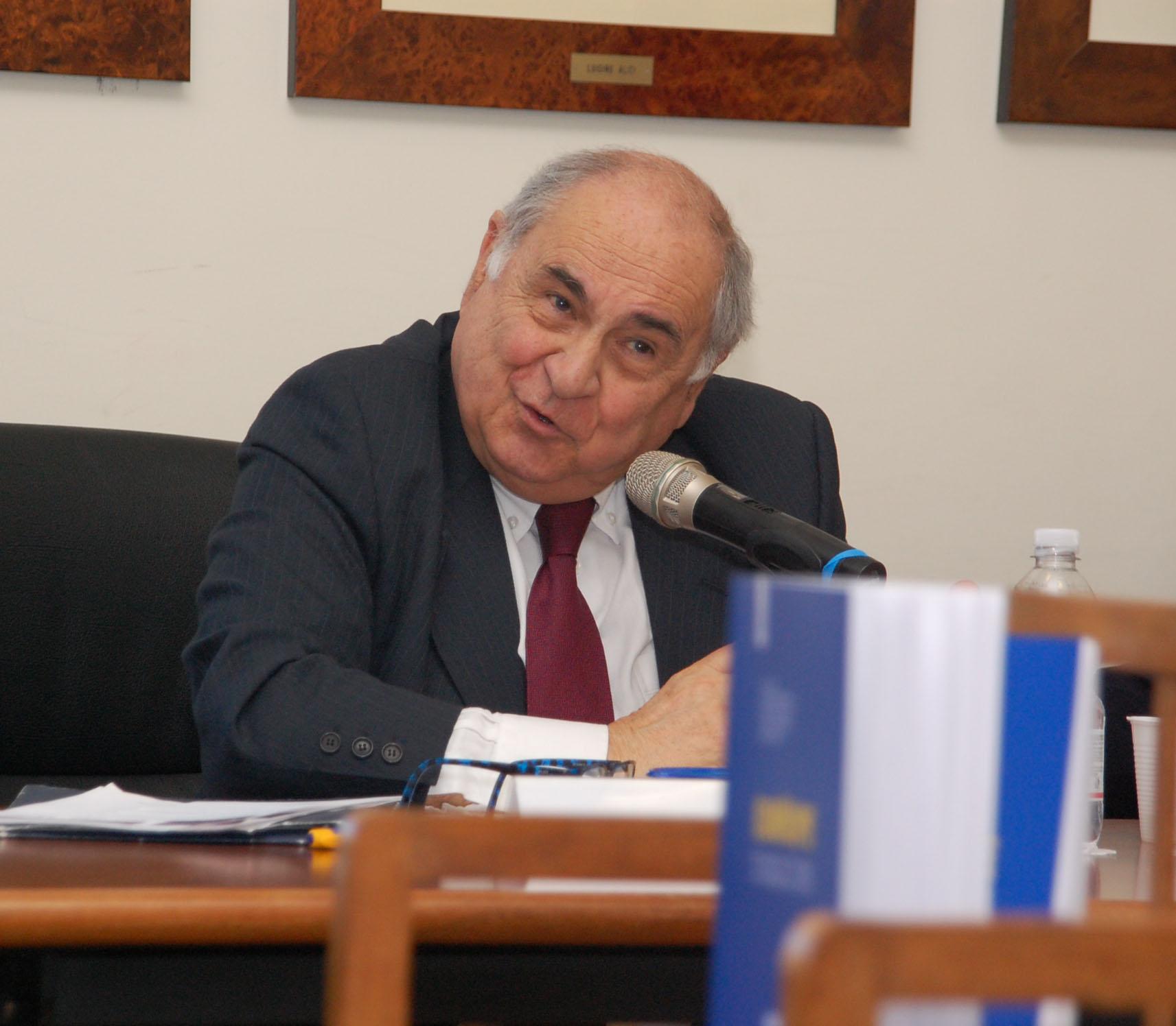 Ugo Villani