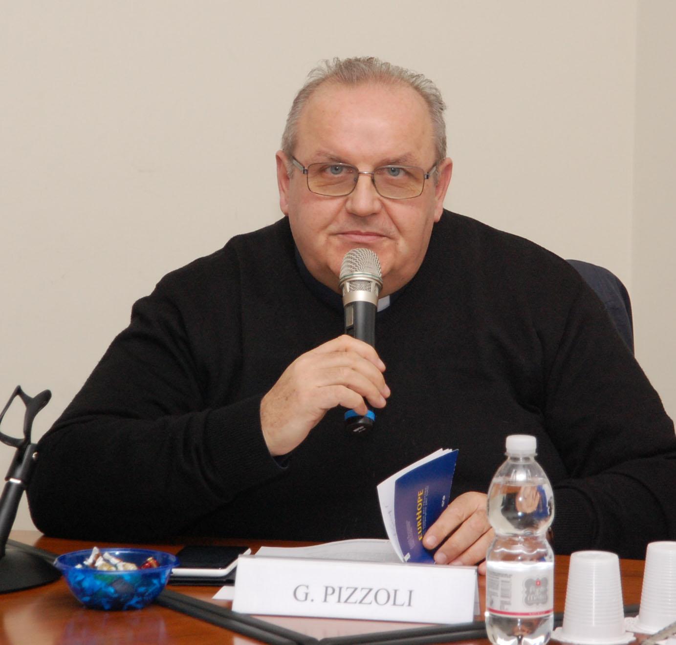 Giuseppe Pizzoli