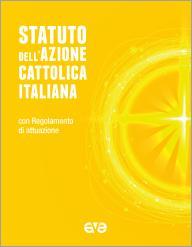 Statuto dell'Azione Cattolica Italiana