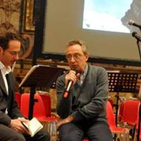 Giovanni Bachelet ricorda il padre Vittorio