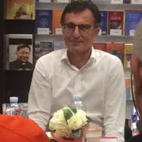 Anselmo Palini, autore