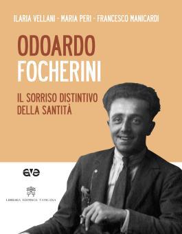Odoardo Focherini. Il sorriso distintivo della santità