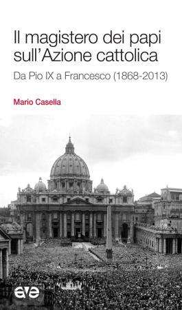 Il magistero dei papi sull'Azione cattolica